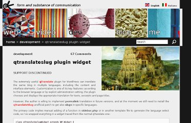 http://www.3dolab.net/en/qtranslateslug-plugin-widget