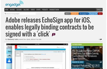 http://www.engadget.com/2011/12/22/adobe-releases-echosign-app-for-ios-enables-legally-binding-con/