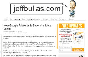 http://www.jeffbullas.com/2011/12/22/how-google-adwords-is-becoming-more-social/