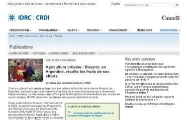 http://www.idrc.ca/FR/Resources/Publications/Pages/ArticleDetails.aspx?PublicationID=4