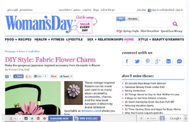 http://www.womansday.com/home/craft-ideas/diy-style-fabric-flower-charm-85151