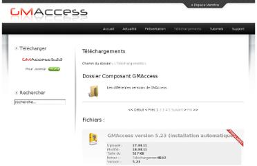 http://www.eduvs.ch/gmaccess/index.php?option=com_rokdownloads&view=folder&Itemid=57&id=2:composant-gmaccess
