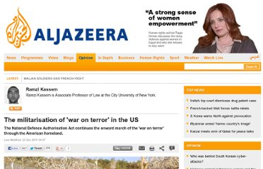 http://www.aljazeera.com/indepth/opinion/2011/12/20111220103624967465.html