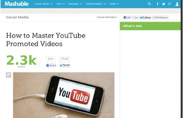http://mashable.com/2011/12/22/youtube-promoted-videos-marketing/