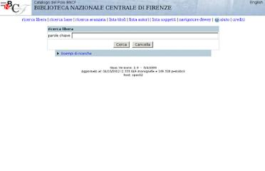 http://opac.bncf.firenze.sbn.it/opac/controller.jsp?action=search_baseedit