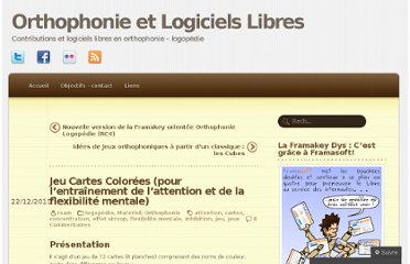 http://orthophonielibre.wordpress.com/2011/12/22/jeu-cartes-colorees-pour-lentrainement-de-lattention-et-de-la-flexibilite-mentale/