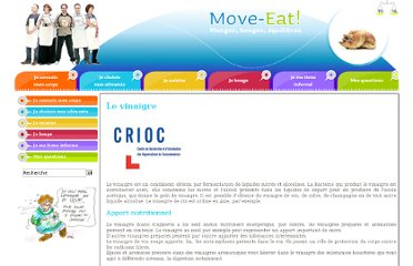 http://fr.move-eat.be/page.php?myfiche=3404