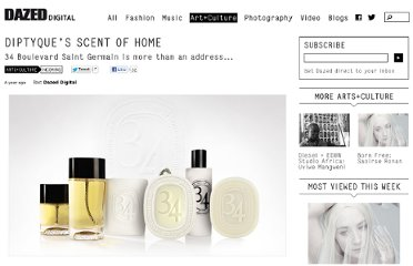 http://www.dazeddigital.com/artsandculture/article/12178/1/diptyques-scent-of-home