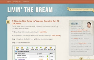 http://blog.jeffepstein.me/post/14629857835/a-step-by-step-guide-to-transfer-domains-out-of-godaddy