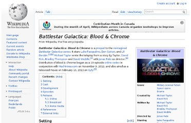 http://en.wikipedia.org/wiki/Battlestar_Galactica:_Blood_%26_Chrome