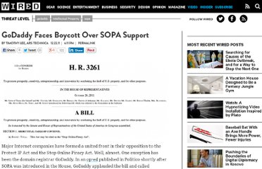 http://www.wired.com/threatlevel/2011/12/godaddy-sopa/
