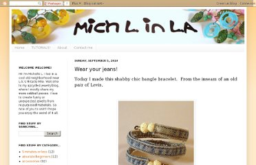 http://www.michlinla.com/2010/09/wear-your-jeans.html