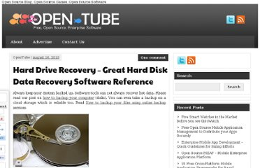 http://open-tube.com/hard-drive-recovery-great-hard-disk-data-recovery-software-reference/