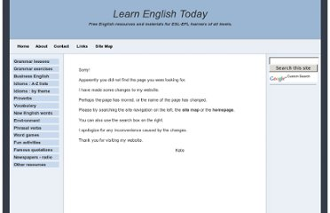 http://www.learn-english-today.com/idioms/idiom-categories/descriptions-people.htm