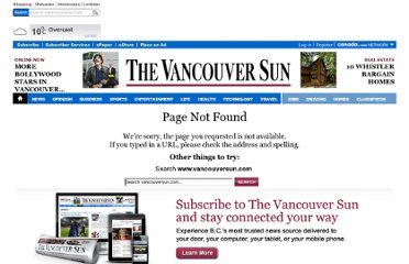 http://www.vancouversun.com/news/Increased+enforcement+curtailing+marijuana+report+finds/5901087/story.html