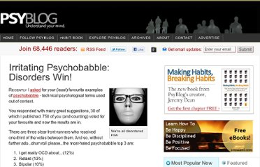 http://www.spring.org.uk/2008/07/irritating-psychobabble-disorders-win.php