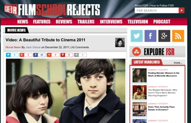 http://www.filmschoolrejects.com/news/video-a-beatiful-tribute-to-cinema-2011-jgiro.php