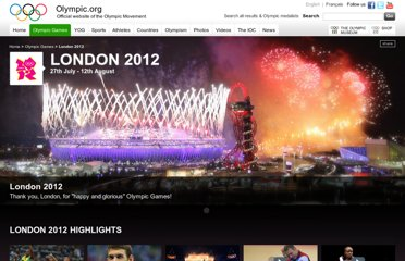 http://www.olympic.org/london-2012-summer-olympics