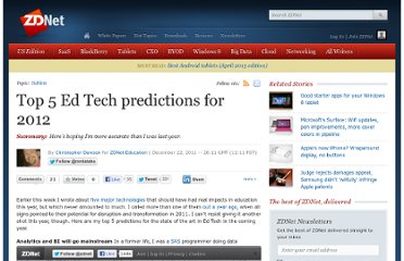 http://www.zdnet.com/blog/education/top-5-ed-tech-predictions-for-2012/4761