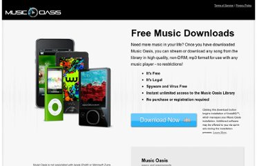 http://www.music-oasis.com/download/Audio/Music-Oasis/?f=fq8JXEwaS&a=6591&adid=8815738280