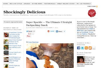 http://www.shockinglydelicious.com/super-spackle-the-ultimate-ultralight-backpacking-snack/