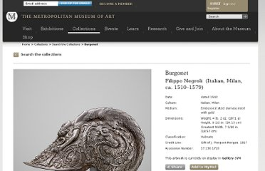 http://www.metmuseum.org/Collections/search-the-collections/40000838?high=on&rpp=15&pg=1&rndkey=20111212&ft=*&when=A.D.+140-41600&what=Costume&pos=10