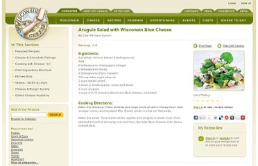 http://www.eatwisconsincheese.com/recipes/article.aspx?rid=2815