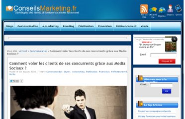 http://www.conseilsmarketing.com/referencement/comment-voler-les-clients-de-ses-concurrents