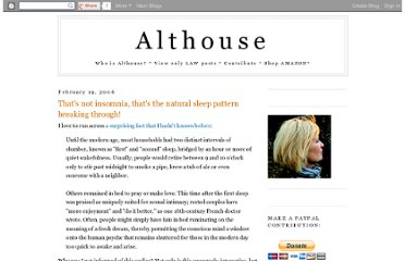 http://althouse.blogspot.com/2006/02/thats-not-insomnia-thats-natural-sleep.html