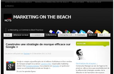 http://www.marketingonthebeach.com/construire-une-strategie-de-marque-efficace-sur-google/