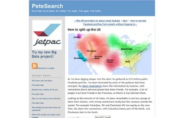 http://petewarden.typepad.com/searchbrowser/2010/02/how-to-split-up-the-us.html