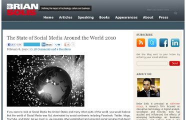 http://www.briansolis.com/2010/02/the-internationalization-of-social-media/