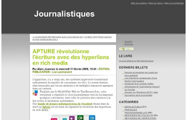 http://www.journalistiques.fr/post/2009/02/11/APTURE-revolutionne-le-recit-avec-des-hyperliens-en-rich-media