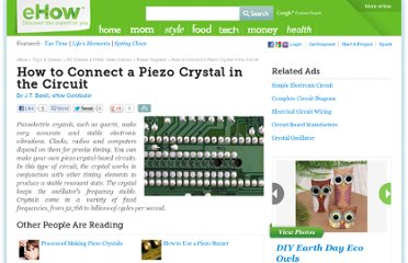http://www.ehow.com/how_7881930_connect-piezo-crystal-circuit.html