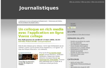 http://www.journalistiques.fr/post/2009/03/13/Un-colloque-en-rich-media-avec-VuVox-collage