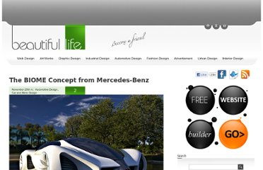 http://www.beautifullife.info/automotive-design/the-biome-concept-from-mercedes-benz/