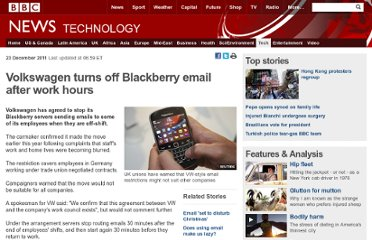 http://www.bbc.co.uk/news/technology-16314901