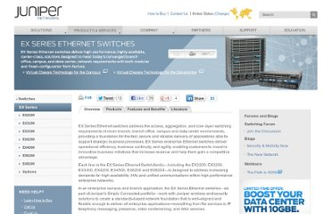 http://www.juniper.net/us/en/products-services/switching/ex-series/