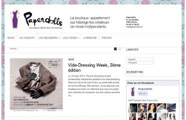 http://www.paperdolls.fr/category/news/