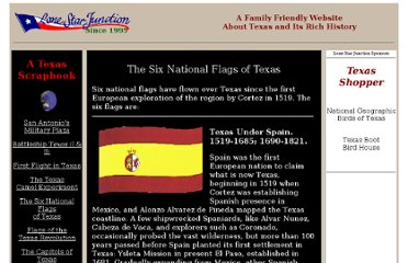 http://www.lsjunction.com/facts/6flags.htm