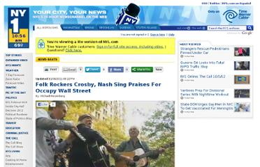 http://www.ny1.com/content/news_beats/150383/folk-rockers-crosby--nash-sing-praises-for-occupy-wall-street