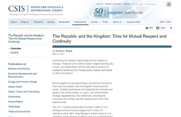 http://csis.org/publication/republic-and-kingdom-time-mutual-respect-and-continuity