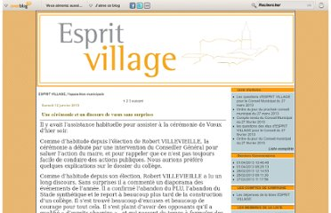 http://esprit-village.over-blog.fr/categorie-10347838.html