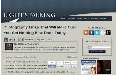 http://www.lightstalking.com/photo-links-21