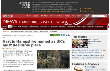 http://www.bbc.co.uk/news/uk-england-hampshire-16324562