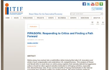 http://www.itif.org/publications/pipasopa-responding-critics-and-finding-path-forward