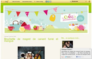 http://les-gourmandises-de-dame-caro.over-blog.com/article-26377068.html