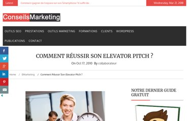 http://www.conseilsmarketing.com/e-marketing/comment-reussir-son-elevator-pitch