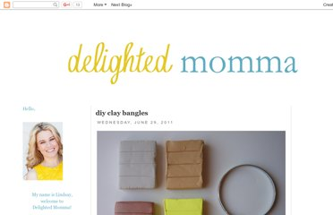 http://www.delightedmomma.com/2011/06/diy-bangles.html