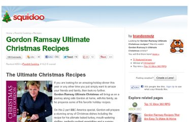 http://www.squidoo.com/gordon-ramsay-ultimate-christmas-recipes#module142312091